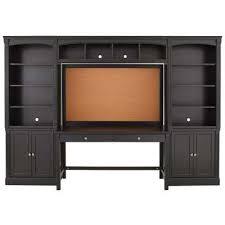 decorators office furniture. Edinburgh 7-Piece Black Modular Office Suite Decorators Furniture U
