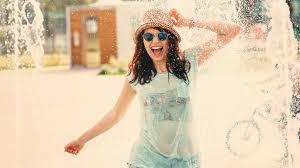 Sommerhitze Zehn Tipps Zum Abkühlen An Heißen Tagen