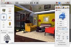 3d Home Interior Design Software Cool Design Ideas
