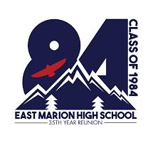 High School Batch Shirt Design Emhs 35th Year Class Reunion T Shirt Designs On Behance