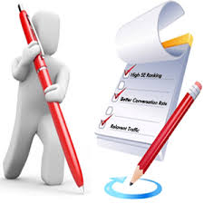 Resume writing services minneapolis Boxkit co