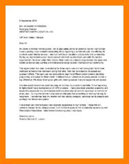essay for a scholarship sample gun control essays informative essay on music informative essay on essay thank you sample essay scholarships