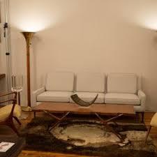 modern furniture brooklyn. Photo Of Full Circle Modern Brooklyn NY United States Throughout Furniture