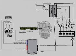 1977 honda odyssey wiring diagram detailed wiring diagram davidson wiring harness diagram on honda fl250 odyssey wiring honda odyssey belt diagram 1977 honda odyssey wiring diagram