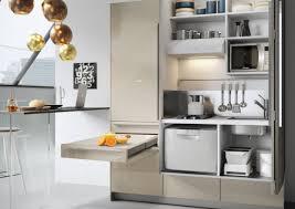 Letto A Scomparsa Ikea Prezzi : Cucine per monolocali ikea avienix for