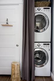 Small Laundry Renovations Bathroom Beautiful Bathroom Laundry Room Combo With Cool Laundry