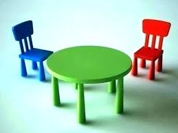 ikea table and chair set table table a chairs table chairs plastic a dining sets furniture ikea table and chair set