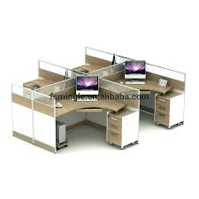 office cubicle designs. Exciting Cubicle Decoration Themes Design By Office Ideas Interior Designs
