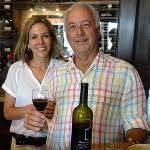 Image result for Pelle-legna Vineyards/Winery
