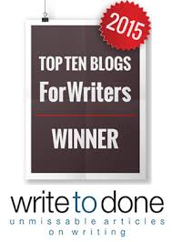 best Best Fiction Writing Blogs In the UNIVERSE  images on     Write to Done