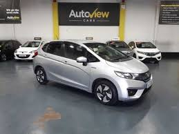 Sale Motor Cars Motor For Sale In Ireland Donedeal Ie