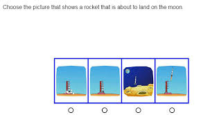 nyc gifted and talented practice test luxury new york city gifted and talented practice test