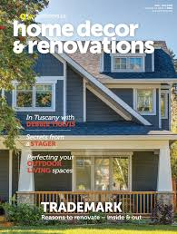 Small Picture Calgary Home Decor Renovations JunAug 2016 by NextHome issuu