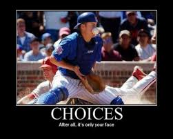 Funny Baseball Quotes Gorgeous Baseball Quote Funny Sayings The Funniest Quote In MLB Line Up