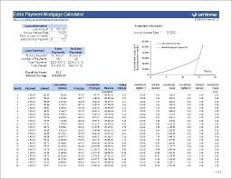 Reducing Balance Loan Calculator Excel Download Amortization Table ...