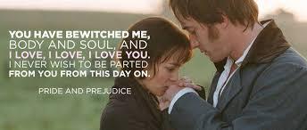 Movie Love Quotes Classy 48 Favorite Movie Love Quotes Ladybird Studios