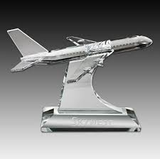 personalized aviation gifts pilot gifts airline gift ideas