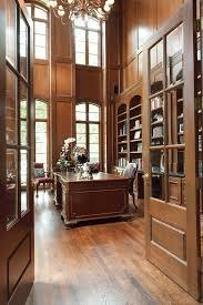 basement ideas for men. 70 Simple Home Office Decor Ideas For Men Basement