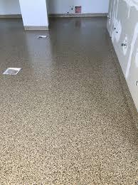 residential epoxy flooring. Residential Epoxy Flooring