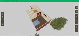 Download Planner 5D - Home & Interior Design for PC - Free