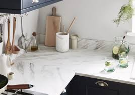 how to clean marble safely remove