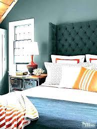 orange bedroom walls burnt orange bedroom walls decor ideas and grey best bedroom ideas orange walls orange bedroom walls