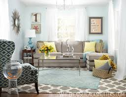 Image result for brighten up a room