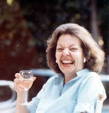 Patricia Smith Obituary - Sacramento, CA