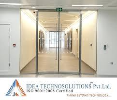 decoration fire rated sliding door manufacturer designs glass doors uae