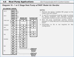 trane xl1200 heat pump wiring diagram in addition to wiring of trane goodman heat pump wiring schematic trane heat pump wiring schematic justmine of trane heat pump wire diagrams 5 trane wiring diagrams