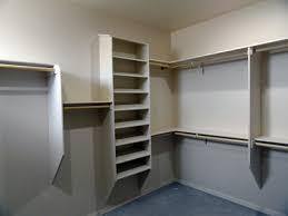 Custom Home Interiors New Inspiration Design