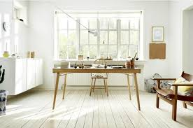 scandinavian design furniture ideas wooden chair. Scandinavian Design Furniture Ideas Wooden Chair U
