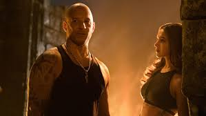 Vin Diesel Talks Next Possible xXx Installment Bollywood Cinema.