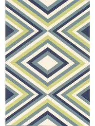 outdoor rugs blue and green rug designs
