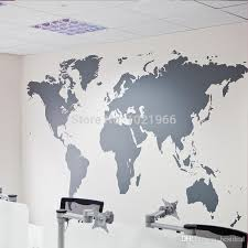 decal learning global wall art great focusing map for christmast gift sensational incredible picture comprehension on map wall art ikea with wall art designs awesome example of global wall art ikea vintage