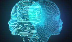Asus, computer, electronic, gamer, gaming, republic, rog, technics. Artificial Intelligence Ai Artificial Intelligence 810x476 Download Hd Wallpaper Wallpapertip