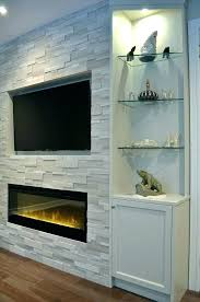 refacing fireplace with tile fancy fireplace refacing ideas refacing fireplace ideas stunning fireplace tile ideas for refacing fireplace with tile