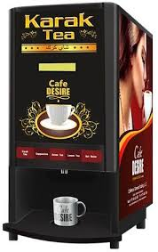 Buy Nescafe Vending Machine Enchanting Souq COFFEE TEA VENDING MACHINE MODEL FOUR OPTION UAE