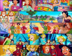 Pose - Xem đủ 11 phim hoạt hình này thì tuổi thơ của bạn đã trọn vẹn hơn  rất nhiều người rồi đấy! (Phần 2)