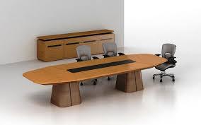 bamboo furniture designs. Image Of: Modern Bamboo Furniture Designs
