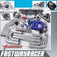 90 96 mitsubishi mighty max 4g64 2 4l sohc t3 t4 turbo kit with Mitsubishi Engine 4G64 Timing Marks 90 96 mitsubishi mighty max 4g64 2 4l sohc t3 t4 turbo kit with