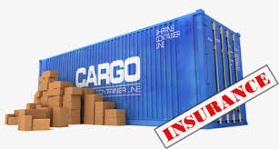 Most insurance companies operating in australia are financially sound and the. Cheap Perishable Cargo Insurance Broker In Australia Insurance Quotes Financial News News Magazines