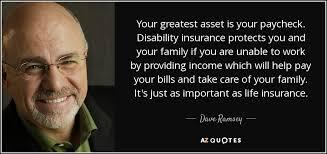 family insurance quotes 44billionlater