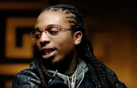 Bed Hair Style jacquees releases video for bed 2717 by wearticles.com