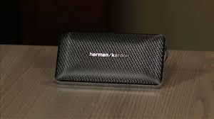harman kardon esquire mini portable speaker. harman esquire mini: a sleek pocket bluetooth speaker kardon mini portable