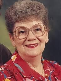 Mary Nichols Obituary - Conroe, TX