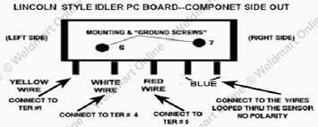 sa 200 alternator wiring sa printable wiring diagram database similiar welder sa 200 remote wiring keywords source