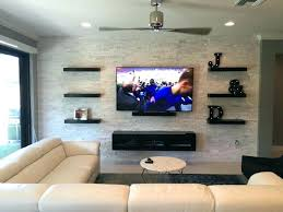 wall tv cabinet bedroom wall cabinet simple wall unit designs for living room cabinet design and