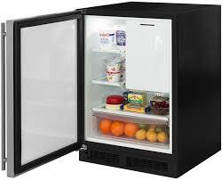 ... Large-size of Mutable Compact Refrigerators Mini Fridges Aj Madison in Glass  Front Mini Fridge ...