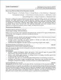 Fund Analyst Resume Budget Analyst Resume Example Resume Examples ...